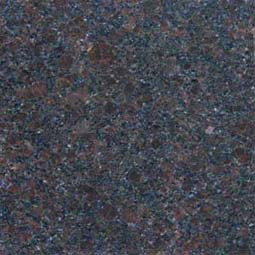 coffee-brown-granite.