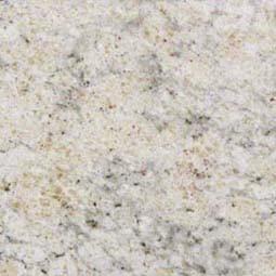 bianco-romano-granite.