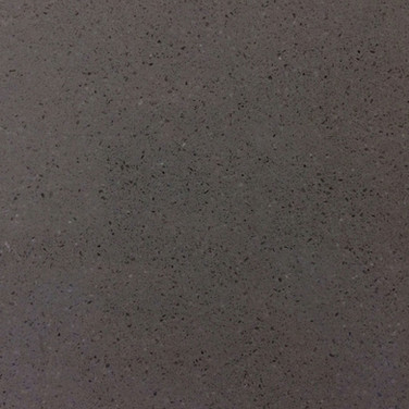 CONCRETE GRAY NQ87.jpeg
