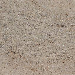 astoria-granite.