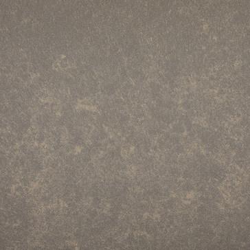 quartz-metropolis-brown.jpg