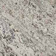granite-breckenridge
