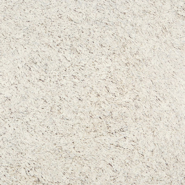 granite-giallo-cream