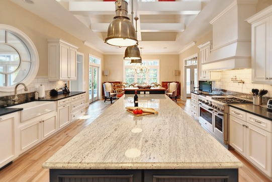 Kitchen-Granite-Countertop-ArizonaGr