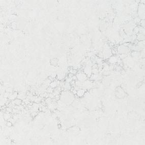calacatta-ida-quartz.jpg