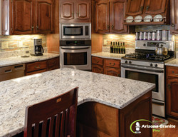 Granite-Kitchen-arizonagranite pro1