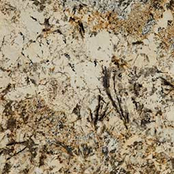caravelas-gold-granite.