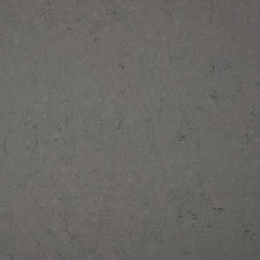 quartz-grigio-nube.jpg