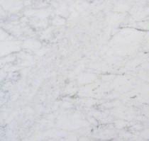 Bianco-Venatino-Marble.jpg