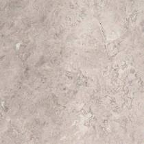 Tundra-Gray-Marble (1).jpg
