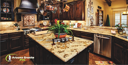 ARIZONA GRANITE PRO1234321
