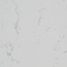 carrara-lumos-quartz.jpg