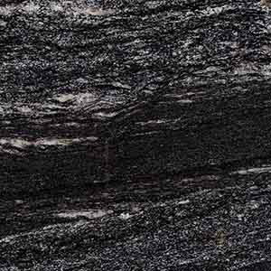 black-space-granite.
