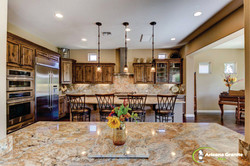 granite-Countertops-Kitchen. 9