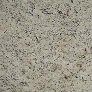 granite-dallas-white