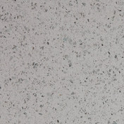 aluminum-.jpg