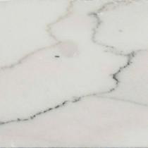 Calacatta-Lincoln-MARBLE.jpg