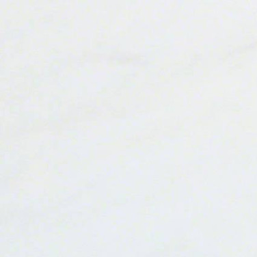 Mystery-White-Marble.jpg