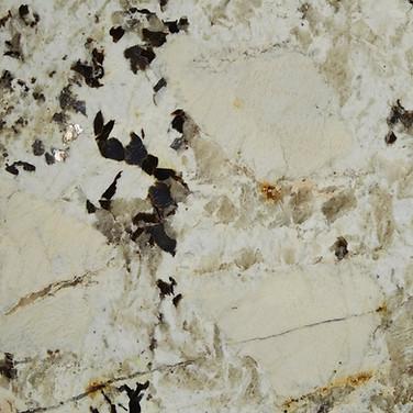 granite-patagonia