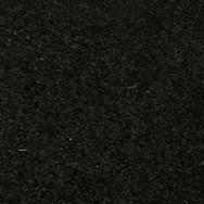 black-pearl-granite.