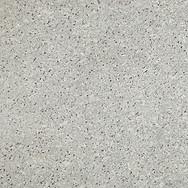 granite-moon-white