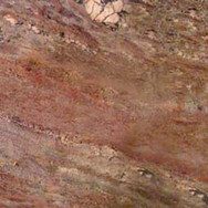 crema-bordeaux-granite.