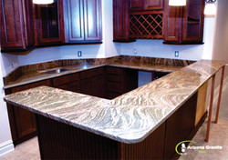 exotix-granite-countertops