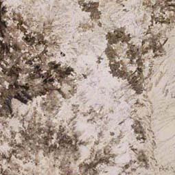 alpine-white-granite.