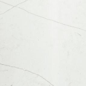 calacatta-clara-quartz.jpg
