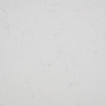 quartz-lyskamm.jpg