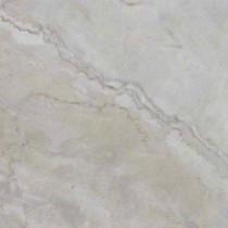 Dolce-De-Vita-Marble.jpg
