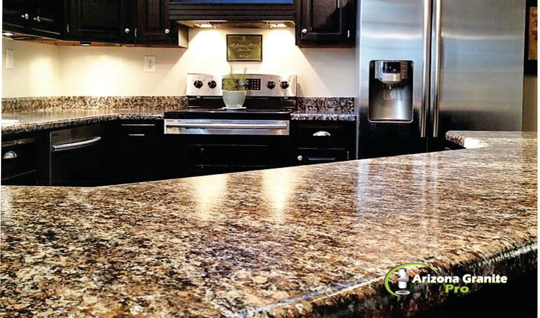 kitchen countertops, granite