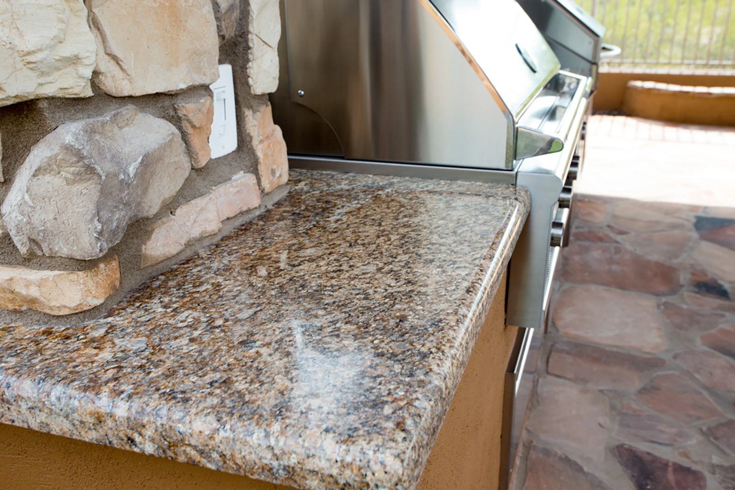 Granite-BBQ-Countertops