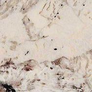 alps-white-granite.