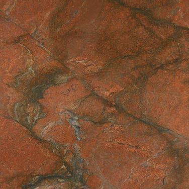 granite-red-dragon