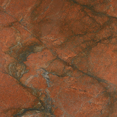 granite-red-dragon