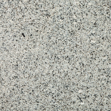 granite-slab-azul-platino