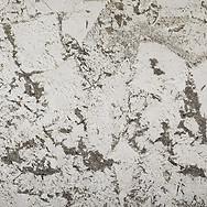 granite-glacier