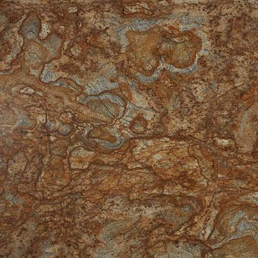 granite-lapidus