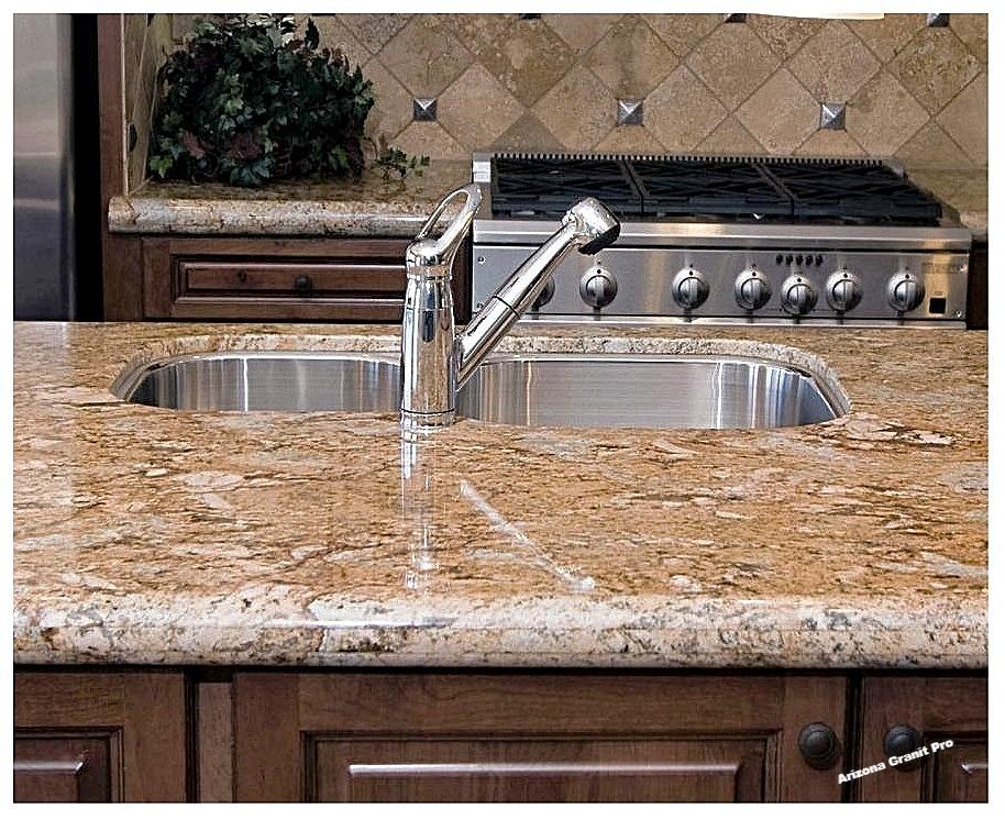 Granite-Countertop