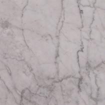 Grigio-Adriatico-Marble.jpg