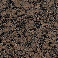 baltic-brown-granite.