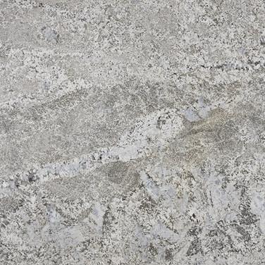 granite-silver-falls