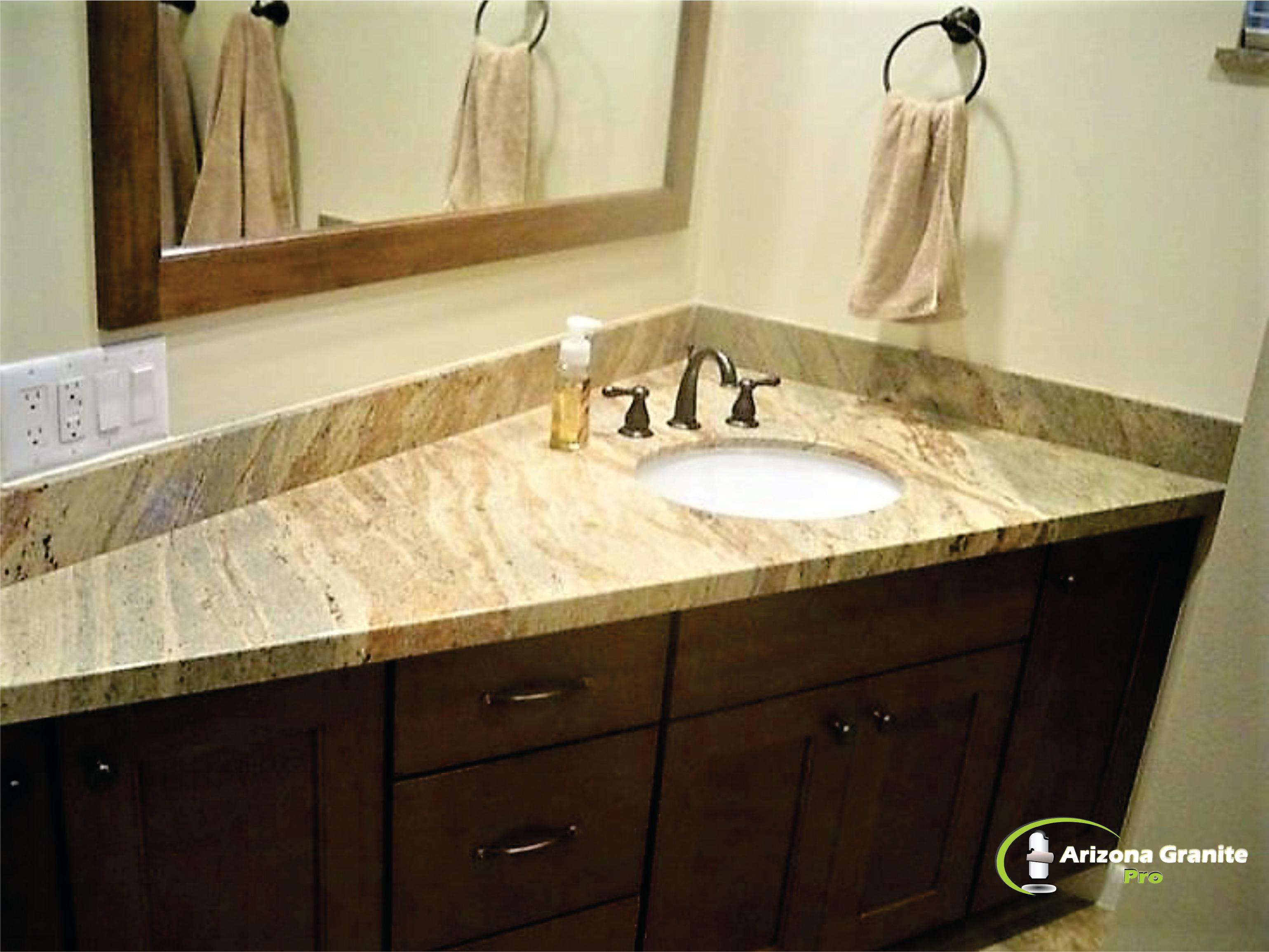 vanities-countertops-granite123