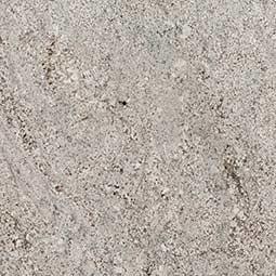 andino-white-granite.