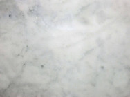 Turkish-Carrara-White-Marble.jpg