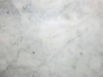 Turkish-Carrara-White-Marble.jpg