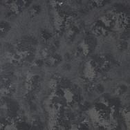 granite-mystic-grey
