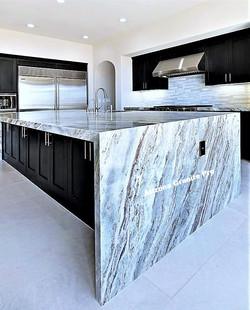 Granite-Countertop-