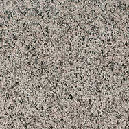 caledonia-granite.